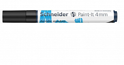 "Akrylový fix ""Paint-It 320"", Schneider"